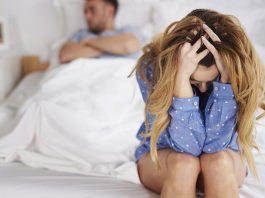 Why Some Relationships End Even When Things Seem Perfect