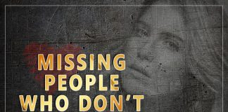 Missing people that don't miss me-likelovequotes