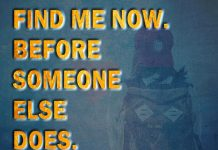 Find me now. Before someone else does-likelovequotes