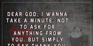 Dear God, I Wanna Take A Minute -likelovequotes