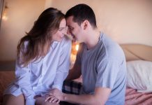 3 Signs That Prove You Have The Coolest Girlfriend Ever