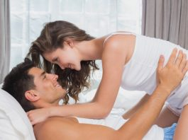5 Keys To Have A Long Lasting Relationship