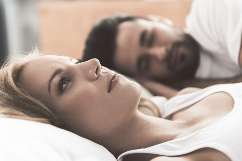 Avoid These 10 Mistakes In Your Relationship At Any Cost